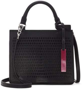 Leif Small Crossbody Bag