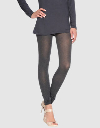 MISS SIXTY Leggings $30 thestylecure.com