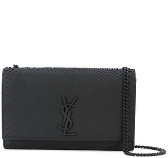 Saint Laurent Kate chain bag