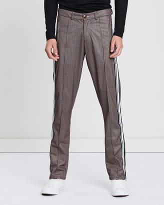 Ben Sherman LCM Track Pants