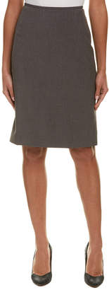 Tahari by Arthur S. Levine Tahari Asl Pencil Skirt