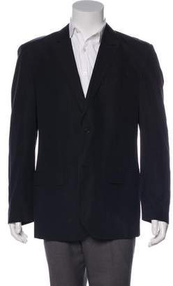 Marc Jacobs Striped Sport Coat