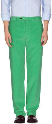 Alain Casual pants