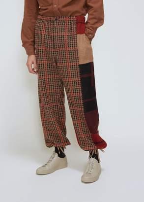 Engineered Garments Jog Pant