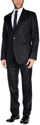 Dolce & Gabbana Suits - Item 49330873DG