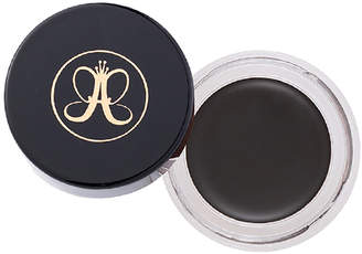 Anastasia Beverly Hills Dipbrow Pomade - Granite