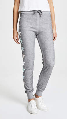 Wildfox Couture Starlight Sweatpants