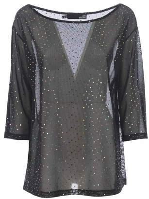 Love Moschino Lace Dress