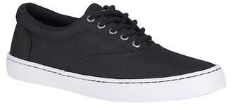 Sperry Cutter CVO Sneaker