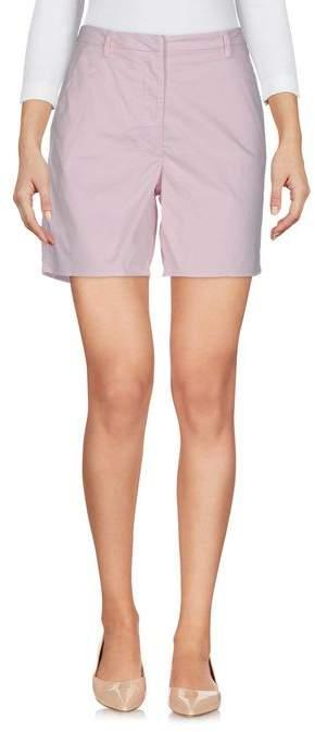 ..,MERCI Shorts