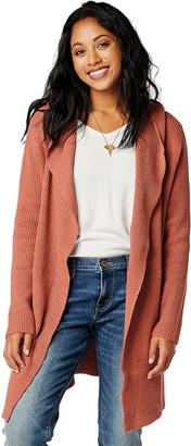 Carve Designs Durango Sweater -Women's