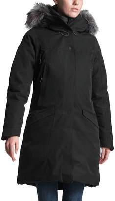 The North Face Cryos Expedition GTX Parka - Women's