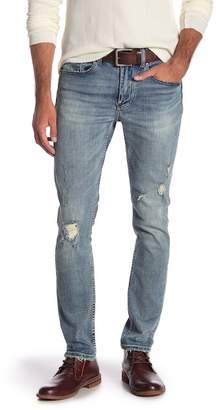 Blank NYC BLANKNYC Denim Horatio Skinny Fit Jeans