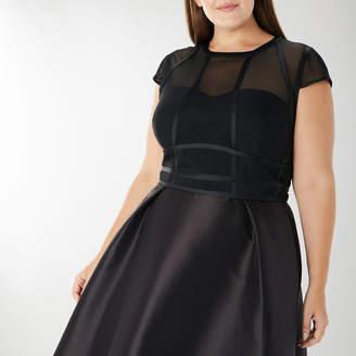 1d650879878afd Coast Black Clothing For Women - ShopStyle UK