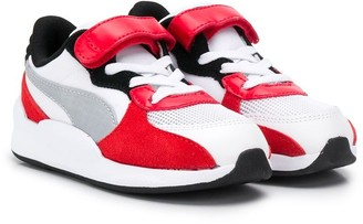 Puma Kids RS 9.8 Space AC sneakers