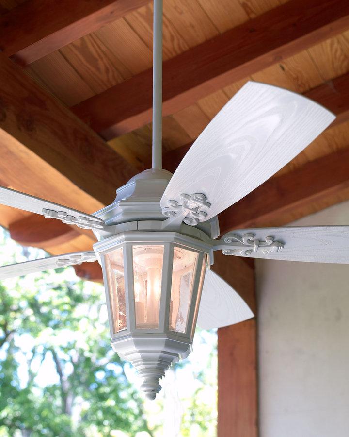 Lighting And Lamp Sales Popsugar Home
