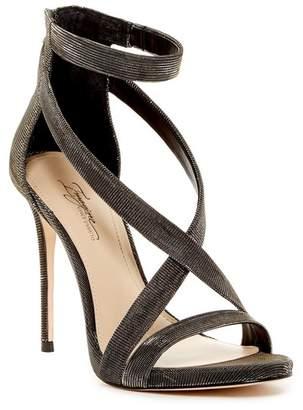Vince Camuto Imagine 'Devin' Sandal