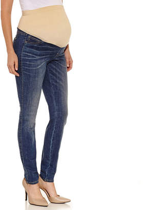 A.N.A Jeggings - Maternity