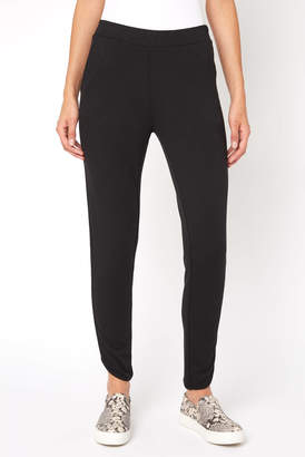 Neely Tapered Lounge Pant