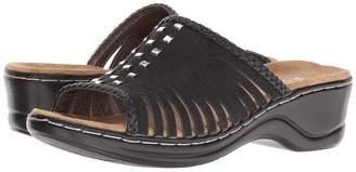 Roper Georgia Women's Sandals
