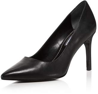 Charles David Women's Denise Pointed Toe High-Heel Pumps