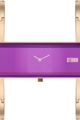 Storm Ladies Akiko Watch 47289/P
