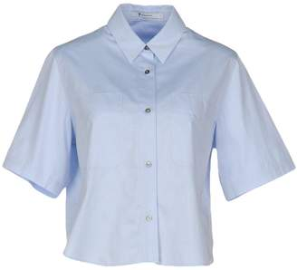 Alexander Wang Shirts - Item 38601399KO
