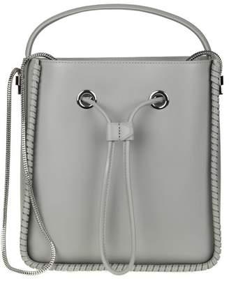 3.1 Phillip Lim Phillip Lim soleil Small Bag In Cement Color