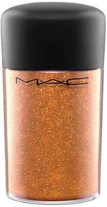 M·A·C MAC Glitter Reflects - Bronze