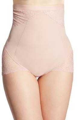 Spanx Spotlight on Lace High-Waist Brief