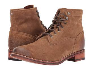 Ariat Two24 by Highlands