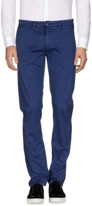 HAMPTONS Casual pants - Item 13051828MP