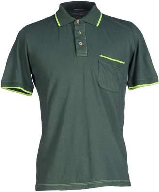 Altea Polo shirts - Item 37770892WR