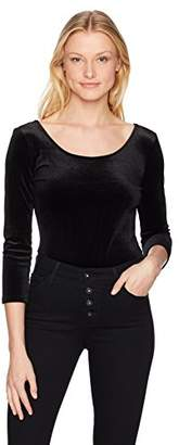 GUESS Women's Josephine Bodysuit