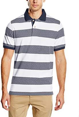 Crew Clothing Men's's Oxford Polo Shirt