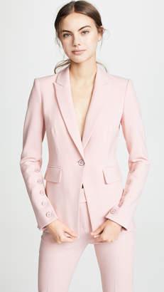 Veronica Beard Fogg Dickey Jacket