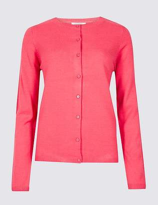 Marks and Spencer Twinset Cardigan