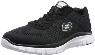 Skechers Sport Men's Flex Advantage Covert Action Oxford
