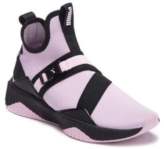 Puma Defy Mid Street Wns Sneaker