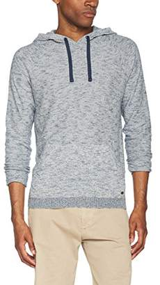 Esprit Men's 077ee2i002 Jumper