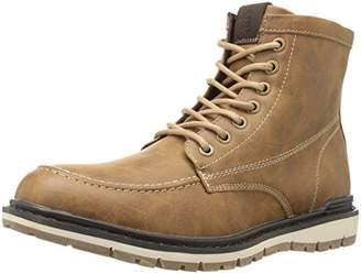 Call it SPRING Men's Musita Winter Boot