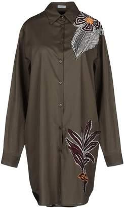 Le Ragazze Di St. Barth Short dresses - Item 34896399XV