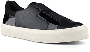 Women's Nine West Obasi Slip-On Sneaker $88.95 thestylecure.com