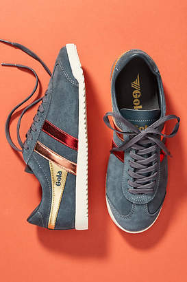 Gola Bullet Flare Sneakers