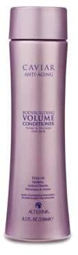 Alterna (オルタナ) - Alterna Caviar Anti-Aging Bodybuilding Volume Conditioner/8.5 oz.