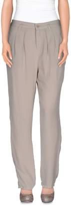 Liu Jo Casual pants - Item 36797797VC