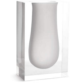 Jonathan Adler Bel Air Mega Scoop Vase