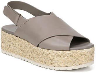 54d054f816a6 Vince Platform Sandals For Women - ShopStyle Canada