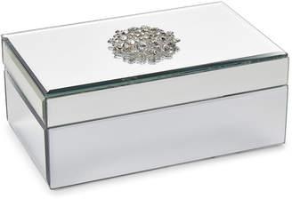 mirror jewelry box shopstyle
