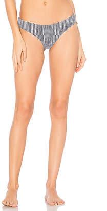 Onia Lily Bikini Bottom